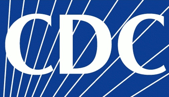 Opioid Prescription: Concerns With New CDC Guidelines