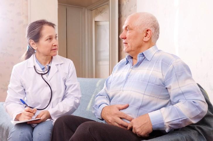 Concierge Medicine Offshoot Gaining Popularity