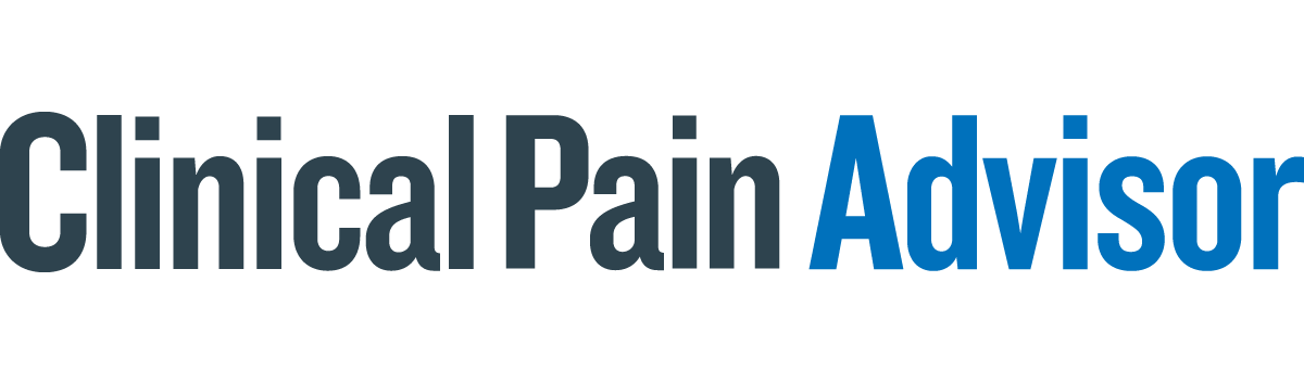 clinical pain advisor logo png
