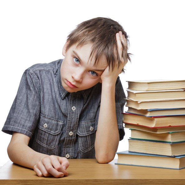 Recurrent Headache in Childhood and Risk for Headache in Adulthood