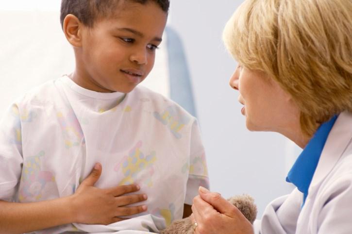 Zingo Demonstrates Efficacy for Pain Reduction in Pediatrics, Study Reveals
