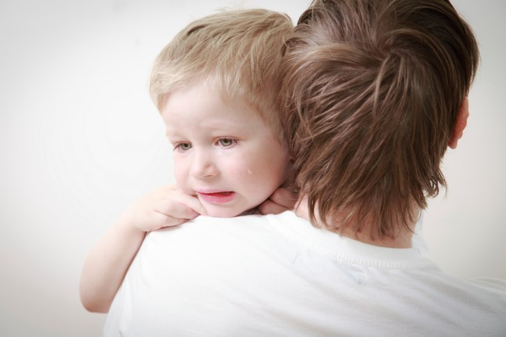 Parents' Preferences Strongly Influence Opioid Pain Management in Children