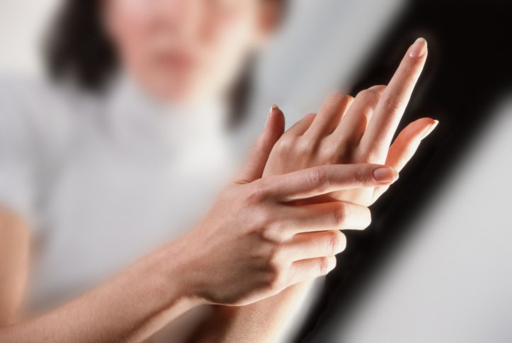 Many clinicians are eager to understand the symptoms and manifestations leading to a diagnosis of CRPS, an uncommon and often misunderstood condition.