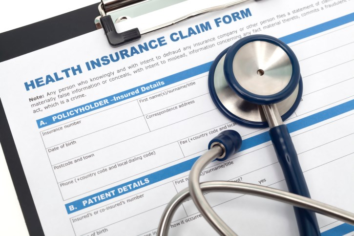 Many patients remain underinsured or without insurance.