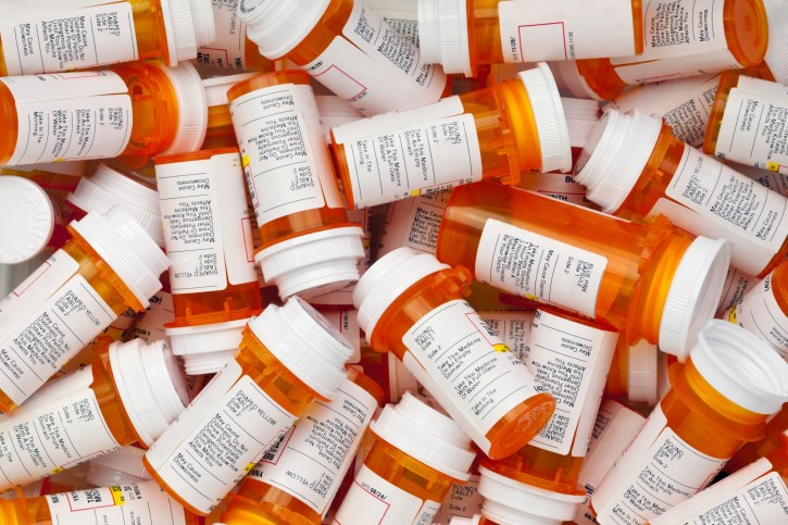 Opioid tapering can be a viable first step for clinicians seeking to limit the use of prescription painkillers for treating chronic pain.