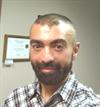 Peter  David Pacheco, RPh, PA-C