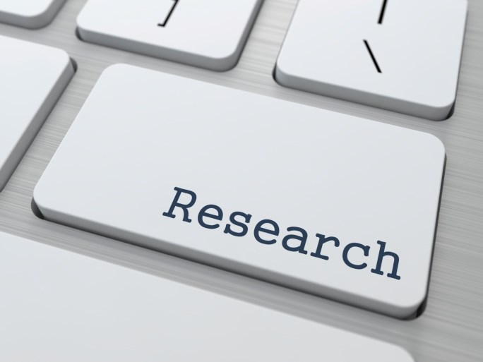 Lupus Activists Urging Boosted Research Funding
