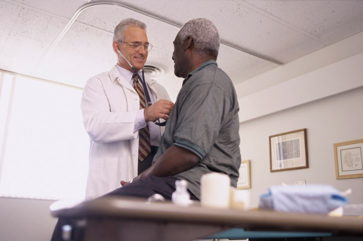Outcomes of Bariatric Surgery Include Long-Term Relief of Joint Pain