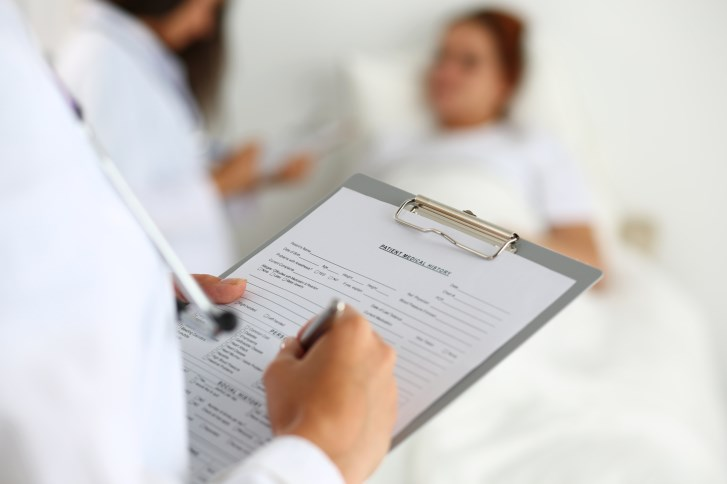 Several national medical societies have developed lists of diagnostic tests and procedures now available on the Choosing Wisely website.