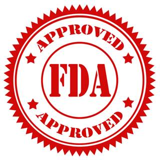What is FDA approval???...and why does food need to be approved by the FDA?