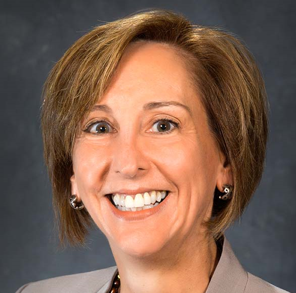 American Board of Anesthesiology Cynthia President Lien discusses how the new version of the ABA's CME program will help anesthesiologists stay on top of their medical knowledge.