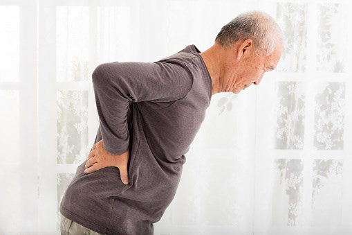 Risk of Unsatisfactory Spine Surgery Outcome Up With Workers' Comp