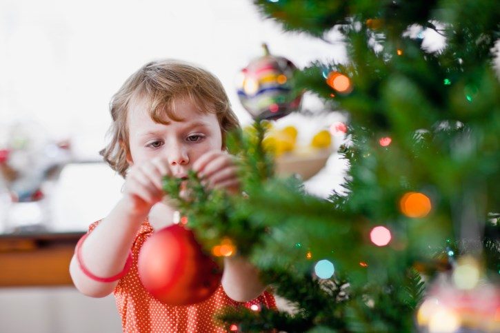 By reminding ourselves of a few small safety tips, the holidays can be safer and more fun for everyone.