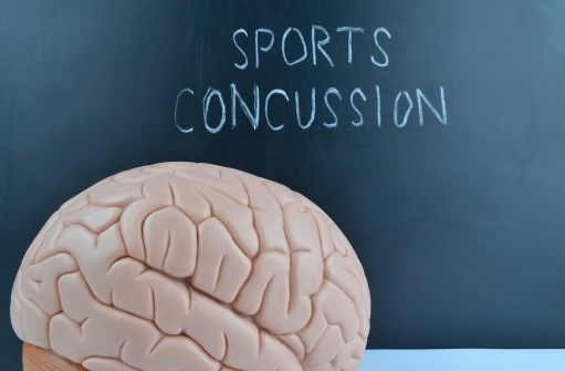 What Neurologists Should Know About Concussion, the Film