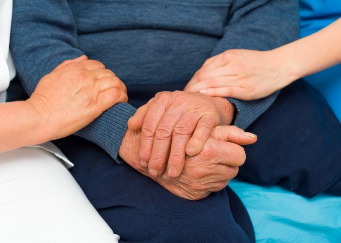 System-level interventions that link pain assessments to intervention measures are likely to be powerful tools for addressing pain in nursing home residents