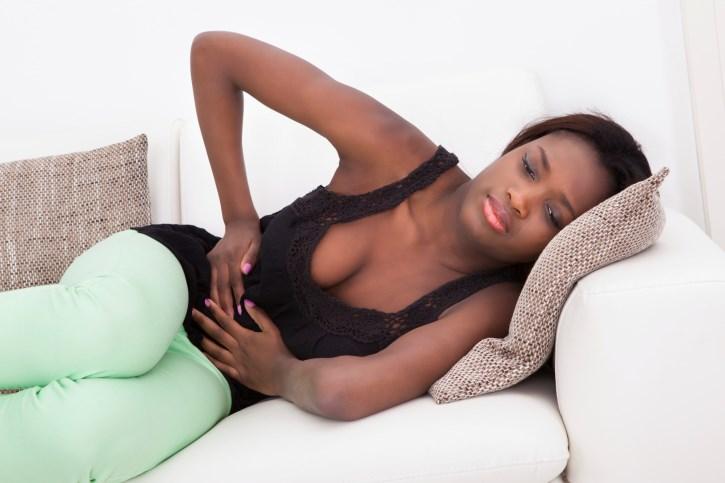 Incidence of Nephrolithiasis Rising in Teens, Blacks