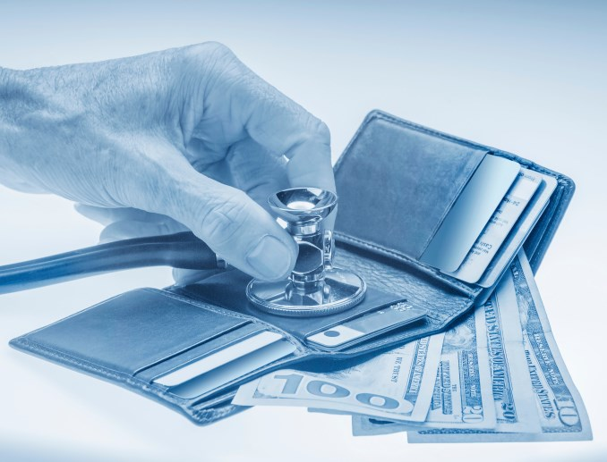 Simplification, consolidation, and real time point-of-care information could address the inefficiencies in the medical billing system.