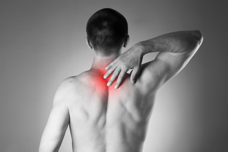 Functional MRI may help clinicians with identifying new and effective pain medicines for patients with chronic pain.