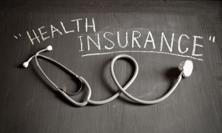 Compiling the information needed to approach insurance companies is time consuming.