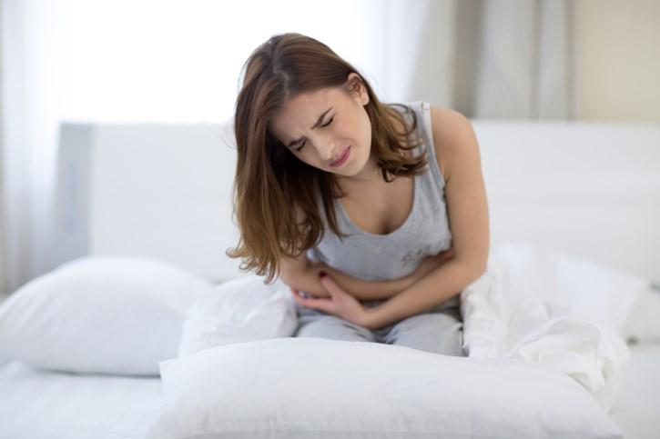 Antioxidant-Pregabalin May Cut Pain in Chronic Calcific Pancreatitis