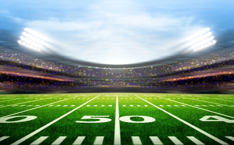 A new study presented at the AAN 68th Annual Meeting in Vancouver, Canada, is shedding more light on the incidence and impact of traumatic injuries in NFL players.
