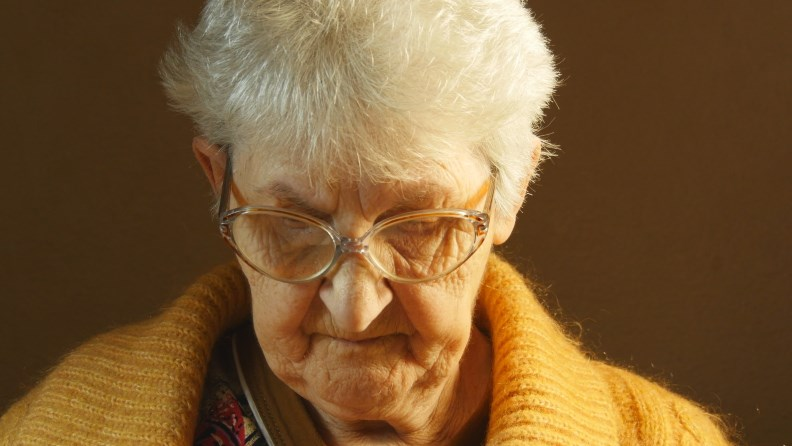 Psoriatic Arthritis Linked to High Fatigue