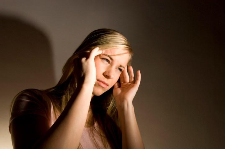 Does Depression, Pain Sensitivity Affect Migraine Treatment Response?