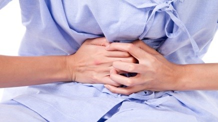 Postoperative Pain as a Spectrum: Treatment Strategies