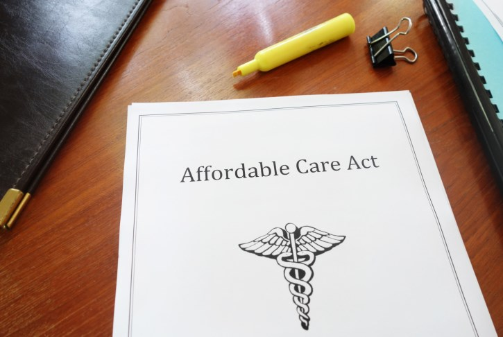 Affordable Alternative to Private Insurers May Reduce High Insurance Premiums