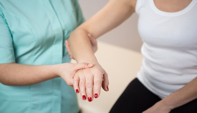 Manual therapy includes techniques such as massage, stretching, and chiropractic interventions.