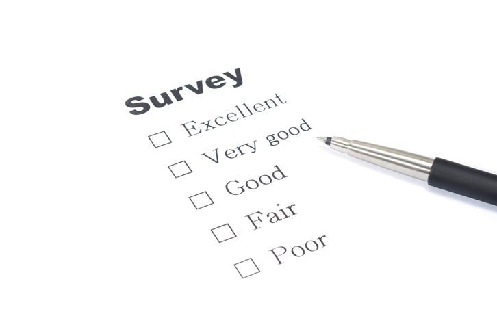Surveys reveal poor patient satisfaction due to inadequate coordination of patient care.