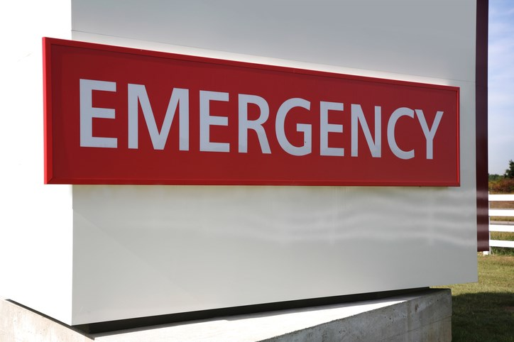 Diagnosing Non-Traumatic Chest Pain in the Emergency Department
