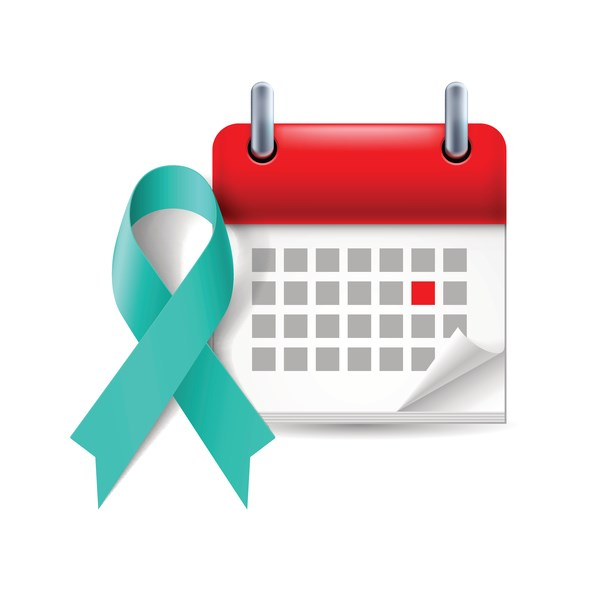 June is Scleroderma Awareness Month.