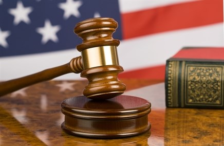 Health Law Expert on the Current State of Medical Malpractice: a Q&A