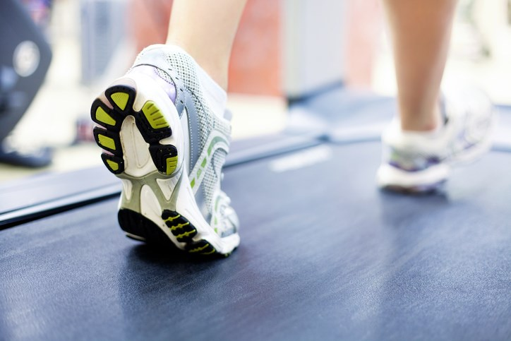 Guided Approach to Exercise May Reduce Fatigue in Chronic Fatigue Patients
