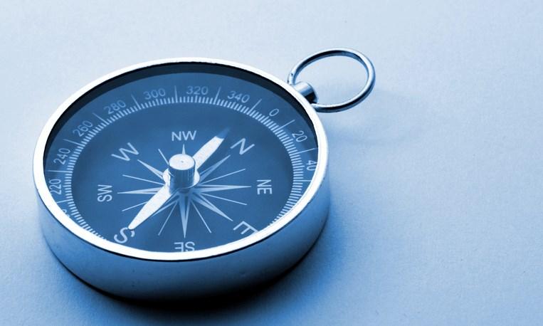 Managing Chronic Pain: Where Do We Start?