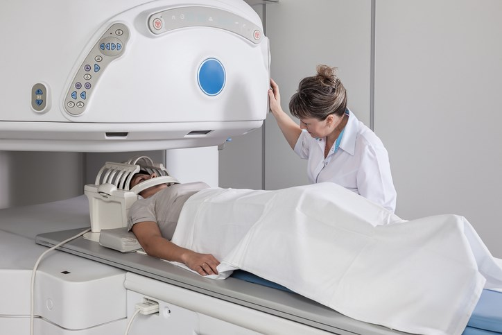 The authors found that if a primary care clinician's patient previously received low-value back imaging, the patient had 1.81 higher odds of low-value imaging.