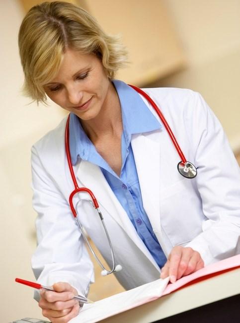 Women Doctors Code Less, Get Lower Reimbursements