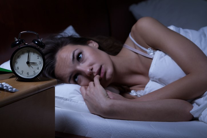 Assessing and Treating Insomnia-Chronic Pain Comorbidities