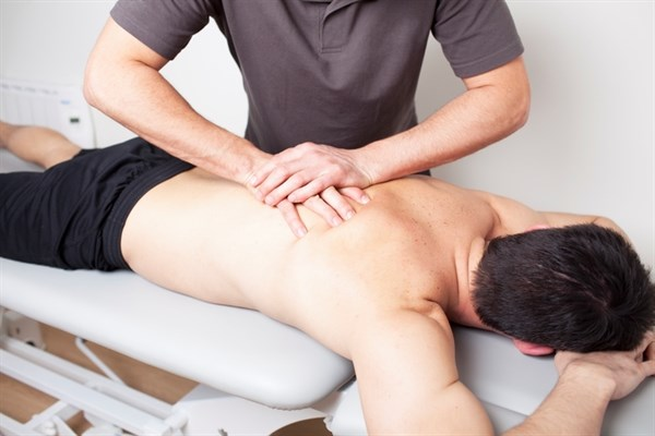 Fibromyalgia Symptoms Improved by Massage Plus Exercise in Women
