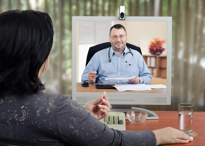 Bridging Gaps in Patient Access to Rheumatologists With Telemedicine