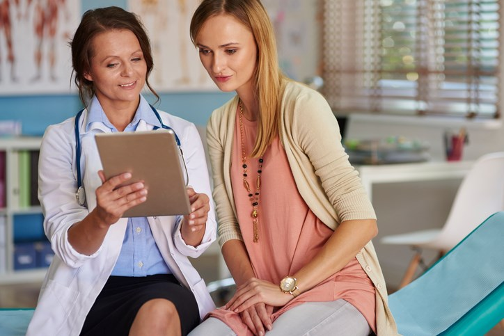 Communication With Patients Critical for Improved Quality of Life, Lower Costs