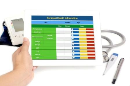 Patient Engagement Increased by Jointly-Produced Medical Note Process