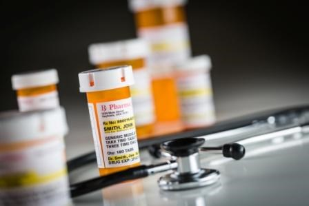 Discussing Off-Label Use of Medications With Patients