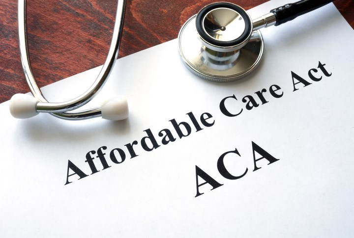 ACA's Medicaid Expansion May Increase Difficulty to Receiving Timely Care