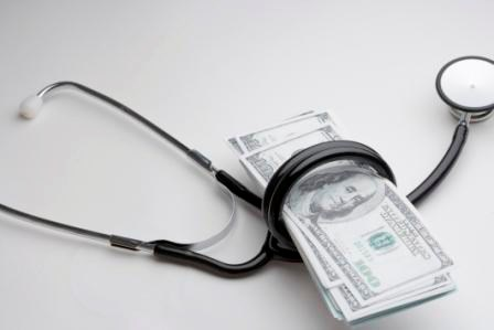 Cost Estimate Offered by Most Health Care Providers