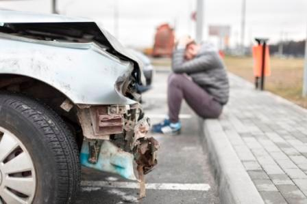 PTSD Impact on Axial Pain Following Motor Vehicle Collisions