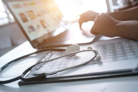 Second Opinion Leads to Different Diagnosis for 1 in 5 Patients
