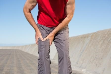 Neuropathic pain co-occurs in 19% to 80% of patients presenting with low back-related leg pain.
