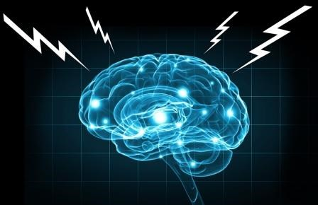 Cilostazol Consistently Triggers Migraine Attacks
